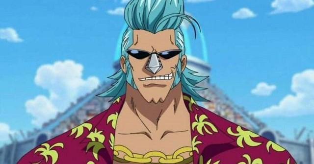 One Piece: Khám phá sức mạnh của Zoro và 6 thành viên không ăn trái ác quỷ của băng Mũ Rơm - Ảnh 4.