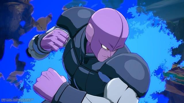 Dragon Ball Super: Flash Fist Crush - tuyệt chiêu ám sát có thể lấy mạng cả Goku khủng cỡ nào? - Ảnh 2.