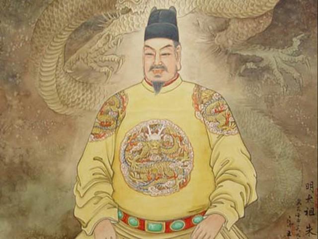 Môn phái bí ẩn nhất truyện Kim Dung: Cả võ lâm căm ghét, đi đâu cũng bị truy sát, đến Hoàng Đế cũng ra lệnh đàn áp! - Ảnh 5.
