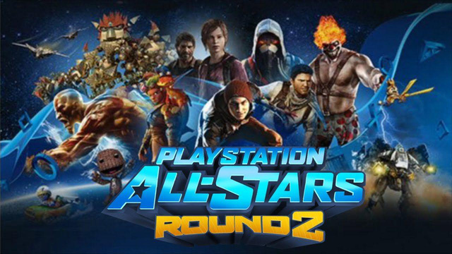 Sẽ ra sao nếu những chiến thần như Kratos hay Dante, Cloud... cùng choảng nhau trong một game Battle Royale? - Ảnh 2.