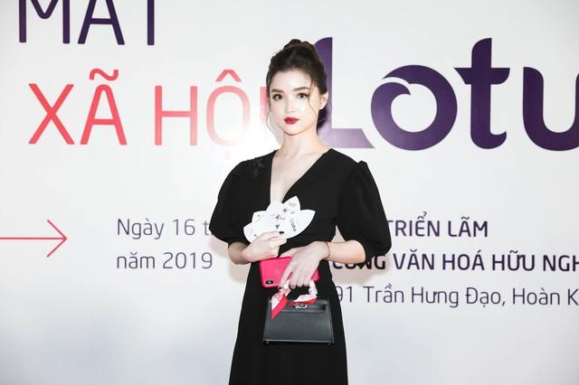 Mạng xã hội Lotus - mạng xã hội dành cho người Việt chính thức đi vào hoạt động! - Ảnh 35.