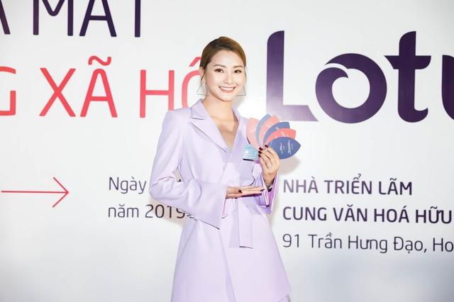Mạng xã hội Lotus - mạng xã hội dành cho người Việt chính thức đi vào hoạt động! - Ảnh 36.