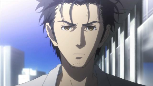Top 10 nhân vật nổi tiếng nhất trong lịch sử anime được các fan bình chọn (P1) - Ảnh 5.