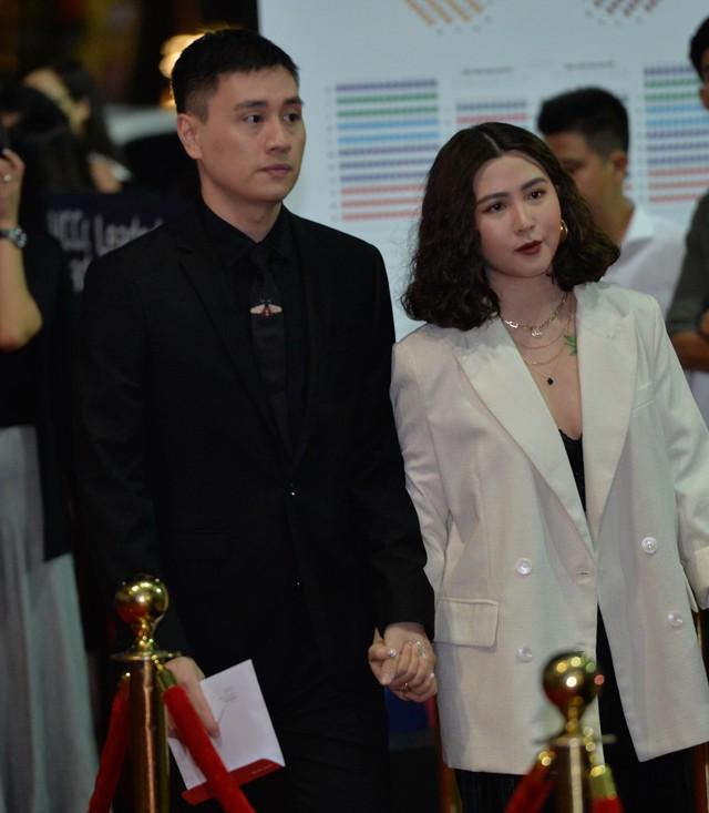 Mạng xã hội Lotus - mạng xã hội dành cho người Việt chính thức đi vào hoạt động! - Ảnh 26.