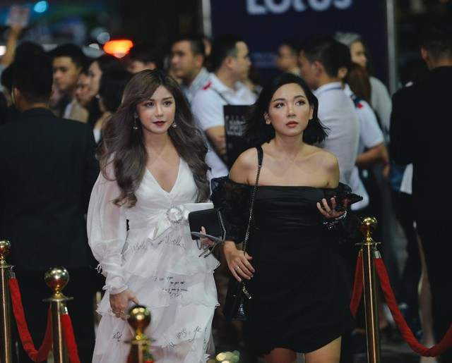 Mạng xã hội Lotus - mạng xã hội dành cho người Việt chính thức đi vào hoạt động! - Ảnh 27.
