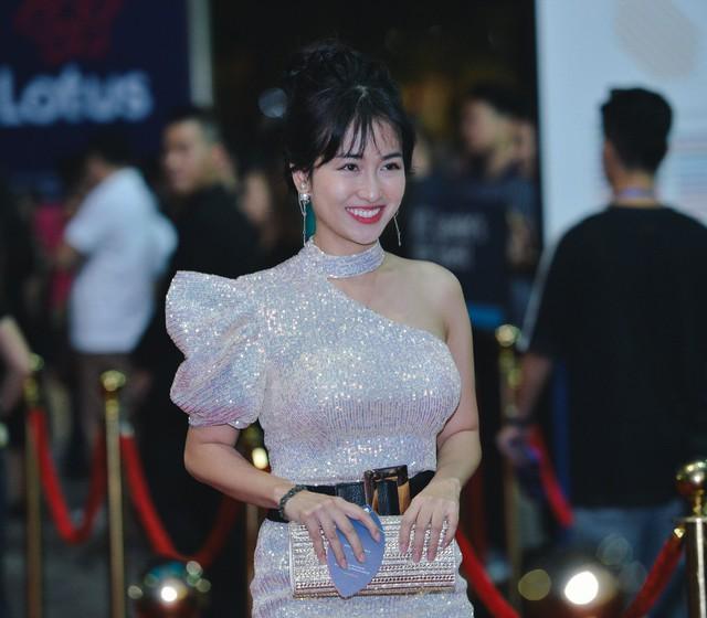 Mạng xã hội Lotus - mạng xã hội dành cho người Việt chính thức đi vào hoạt động! - Ảnh 29.
