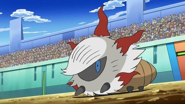 """Pokemon: 7 sự thật về """"tiến hóa"""" mà người chưa chơi game không bao giờ biết tới! - Ảnh 4."""