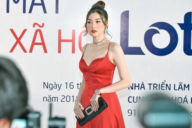 Mạng xã hội Lotus - mạng xã hội dành cho người Việt chính thức đi vào hoạt động! - Ảnh 37.