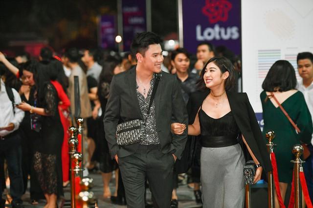 Mạng xã hội Lotus - mạng xã hội dành cho người Việt chính thức đi vào hoạt động! - Ảnh 21.