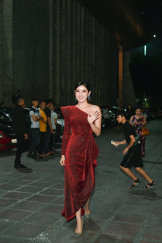 Mạng xã hội Lotus - mạng xã hội dành cho người Việt chính thức đi vào hoạt động! - Ảnh 22.