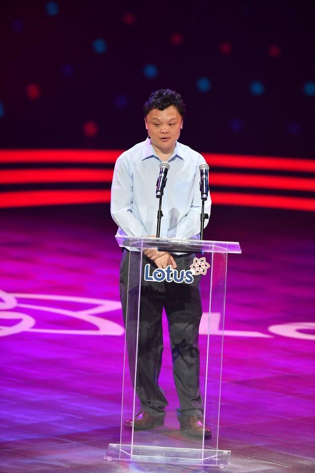 Mạng xã hội Lotus - mạng xã hội dành cho người Việt chính thức đi vào hoạt động! - Ảnh 2.