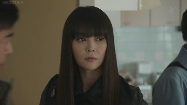 Sakurako và bộ xương dưới gốc anh đào - Light Novel trinh thám đáng chú ý của tháng 9 - Ảnh 3.