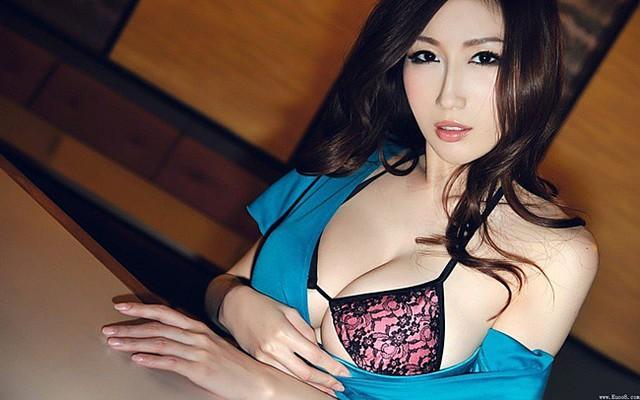 Loạt nữ diễn viên sao người lớn Nhật Bản được yêu thích nhất, Yua Mikami chỉ xếp thứ 3 - Ảnh 12.