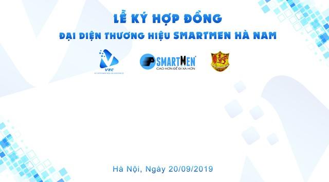 Sau những thành công tại các giải đấu lớn, AoE Hà Nam chính thức có nhà tài trợ mới! - Ảnh 2.