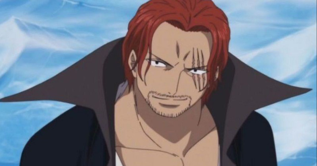 One Piece: Dracule Mihawk và 7 hải tặc sở hữu sức mạnh cực bá dù không ăn bất cứ trái ác quỷ nào - Ảnh 3.