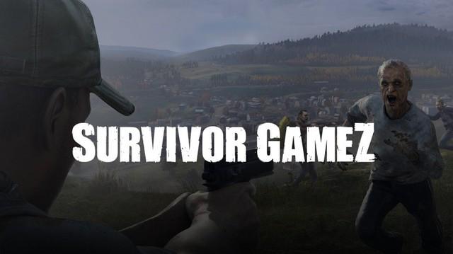 Đã chán PUBG và Fortnite, liệu còn game Battle Royale nào bạn nên chơi trong năm 2019? - Ảnh 3.