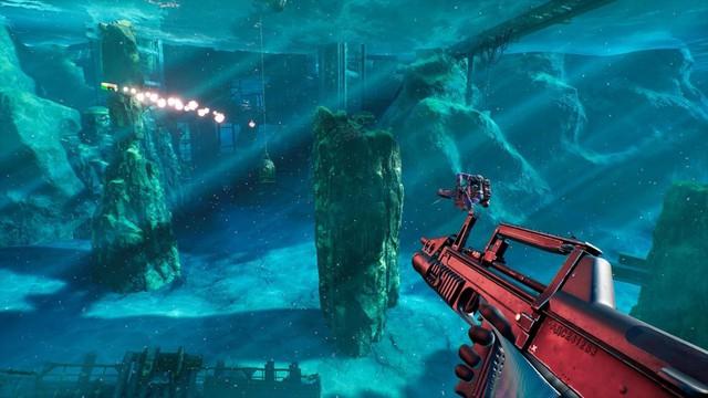 Đã chán PUBG và Fortnite, liệu còn game Battle Royale nào bạn nên chơi trong năm 2019? - Ảnh 4.