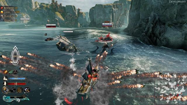 Đã chán PUBG và Fortnite, liệu còn game Battle Royale nào bạn nên chơi trong năm 2019? - Ảnh 7.