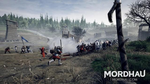 Đã chán PUBG và Fortnite, liệu còn game Battle Royale nào bạn nên chơi trong năm 2019? - Ảnh 9.
