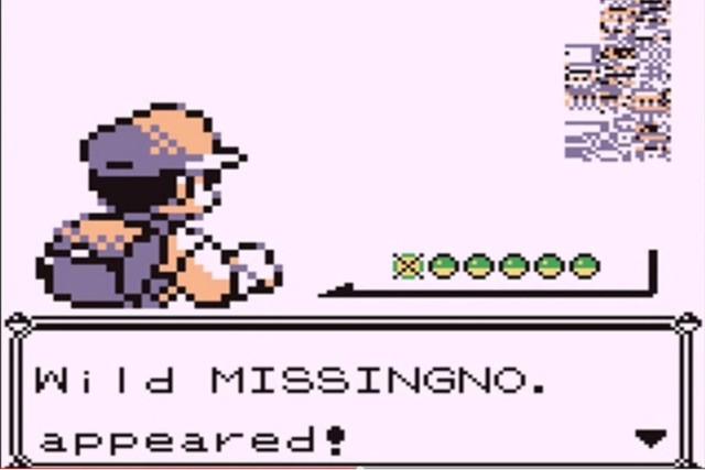 Quên Mewtwo đi, đây mới là chú Pokemon huyền thoại đích thực của làng game! - Ảnh 2.