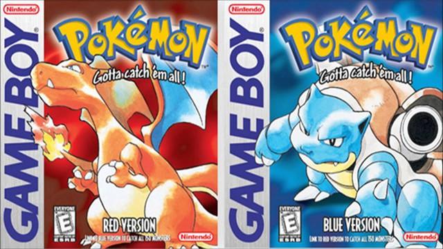 Quên Mewtwo đi, đây mới là chú Pokemon huyền thoại đích thực của làng game! - Ảnh 3.