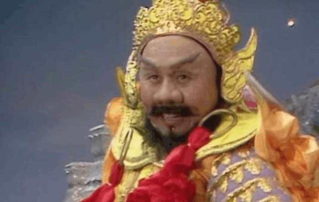 Mang tiếng Tề Thiên Đại Thánh nhưng thực chất, Tôn Ngộ Không là kẻ đại náo Thiên Cung thất bại nhất trong lịch sử - Ảnh 7.