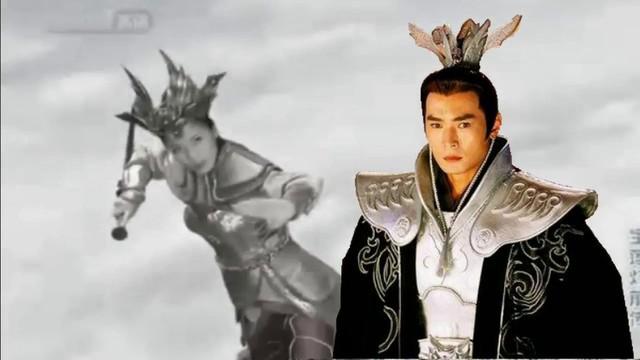 Mang tiếng Tề Thiên Đại Thánh nhưng thực chất, Tôn Ngộ Không là kẻ đại náo Thiên Cung thất bại nhất trong lịch sử - Ảnh 5.