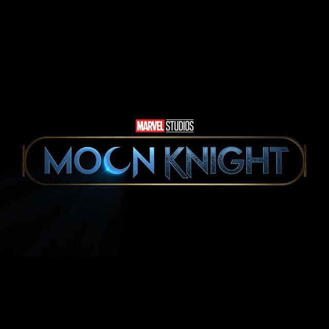 Moon Knight, siêu anh hùng tới đây sẽ xuất hiện trên màn ảnh của Marvel là ai? - Ảnh 1.