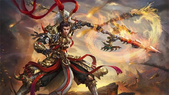 Mang tiếng Tề Thiên Đại Thánh nhưng thực chất, Tôn Ngộ Không là kẻ đại náo Thiên Cung thất bại nhất trong lịch sử - Ảnh 9.