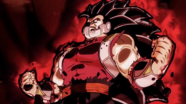 Dragon Ball Super Heroes: Hearts và đồng bọn sở hữu sức mạnh đặc biệt gì mà dám lớn tiếng đòi tiêu diệt Zeno? (P1) - Ảnh 1.