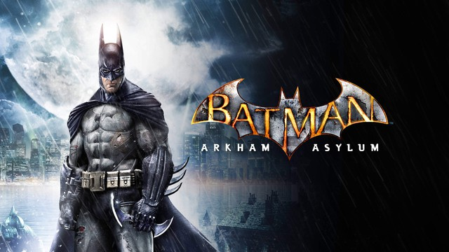 Khuyến mại điên rồ nhất năm 2019: Tặng miễn phí 100% cả bộ 6 game AAA Batman - Ảnh 1.