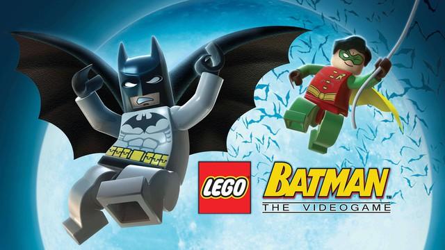 Khuyến mại điên rồ nhất năm 2019: Tặng miễn phí 100% cả bộ 6 game AAA Batman - Ảnh 4.