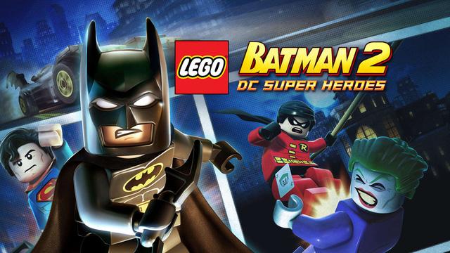 Khuyến mại điên rồ nhất năm 2019: Tặng miễn phí 100% cả bộ 6 game AAA Batman - Ảnh 5.