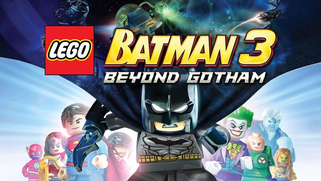 Khuyến mại điên rồ nhất năm 2019: Tặng miễn phí 100% cả bộ 6 game AAA Batman - Ảnh 6.