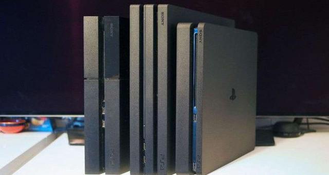 Lo Playstation 5 còn chưa đủ mạnh, Sony sẽ ra mắt thêm phiên bản có phần cứng mạnh hơn nữa? - Ảnh 2.