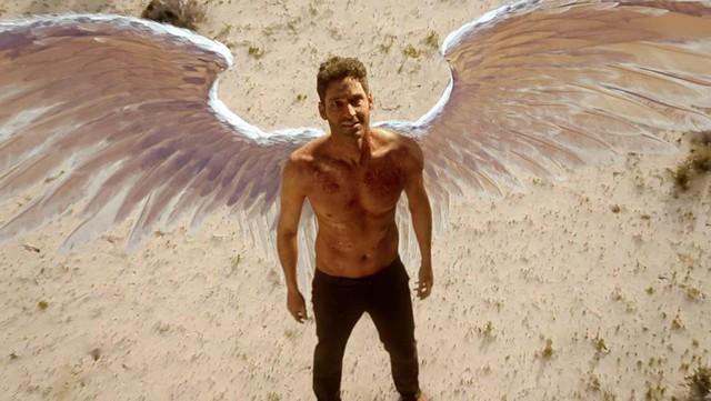 Đừng gọi ai là thiên thần nếu bạn không biết sự thực kinh hoàng về 9 cấp bậc của họ trên Thiên Đàng - Ảnh 6.