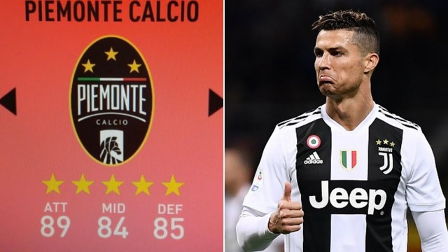 FIFA 20 – Một cú lột xác để vượt mặt PES? - Ảnh 4.