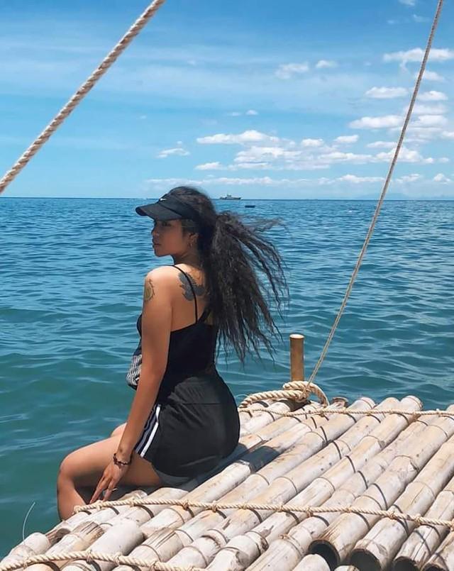 Tiêu Dao Mobile: gMO bối cảnh hậu Thiên Long Bát Bộ duy nhất 2019 tung trailer đẹp nức lòng, ấn định ra mắt 25/9 - Ảnh 9.