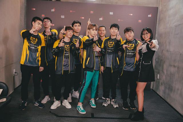 LMHT - Riot Games chính thức xác nhận: Mỗi đội tuyển được đem 7 thành viên đến CKTG 2019 - Ảnh 2.