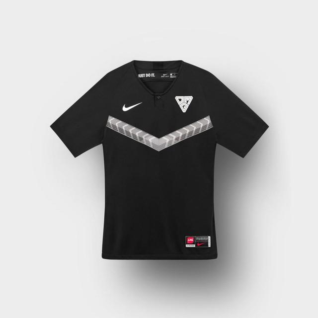 LMHT: Nike ra mắt mẫu áo thi đấu mới toanh cho các game thủ LPL mùa giải 2020 - Ảnh 7.