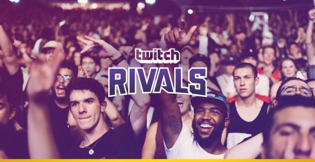 Đấu Trường Chân Lý: Theo dõi giải đấu TFT do Twitch tổ chức tại TwitchCon 2019 - Ảnh 1.