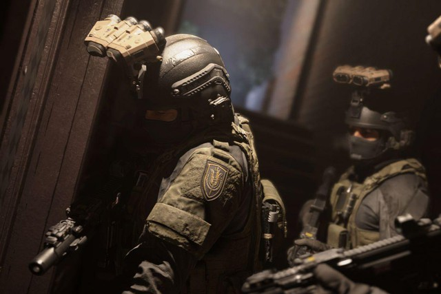 8 điều cần biết về Call Of Duty: Modern Warfare 2019 - Ảnh 6.
