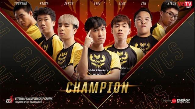 LMHT: Splyce rơi vào bảng của GAM Esports, game thủ quốc tế cho rằng đại diện Việt Nam nên ăn mừng - Ảnh 8.
