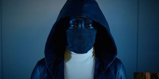 Siêu phẩm truyền hình Watchmen của HBO và 10 điều bạn cần biết về phim này (Phần 1) - Ảnh 6.