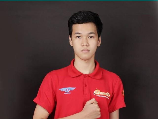 AoE Việt Nam Open 2019: Chính thức công bố lịch thi đấu - Ảnh 1.