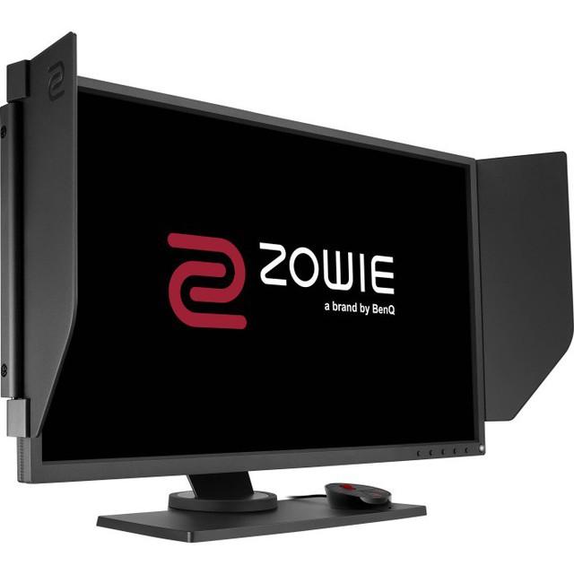 Top 5 màn hình 144 Hz giúp bạn chơi PUBG như game thủ chuyên nghiệp - Ảnh 4.