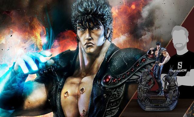 Nhân dịp Oda tuyên bố One Piece sẽ sớm kết thúc, đây là 5 bộ manga huyền thoại đã khép lại thành công - Ảnh 5.
