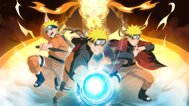 Nhân dịp Oda tuyên bố One Piece sẽ sớm kết thúc, đây là 5 bộ manga huyền thoại đã khép lại thành công - Ảnh 1.