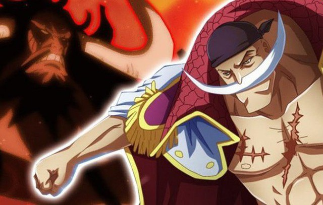 One Piece: Quá trình khởi nghiệp của các doanh nghiệp hải tặc lừng danh ở Tân Thế Giới - Ảnh 5.