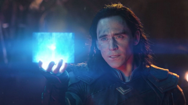 Phim riêng của Loki hé lộ tương lai của vị thần lừa lọc sau Avengers: Endgame - Ảnh 3.